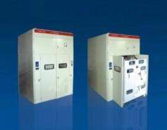 JYN1-40.5高壓開關柜