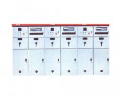 KYGD-1礦用一般型低壓開關柜