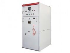 甘肅GKG型礦用一般型高壓開關柜(KA.KY認證)